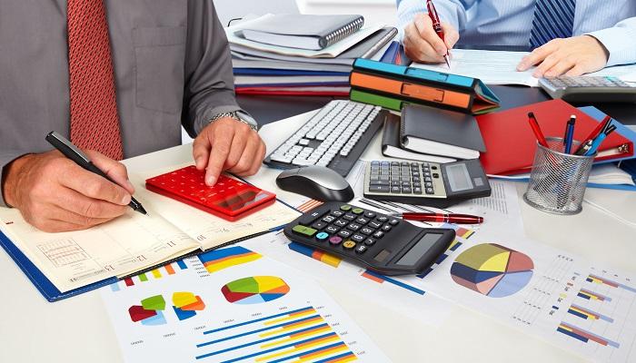 Sprawozdanie finansowe i z sprawozdanie z działalności spółki