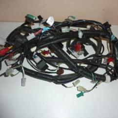 Aprilia Rs 125 Wiring Diagram 2006 Turn Signal Flasher Scooter Electrique 125. Electric 39 City 2 Ventys Et Un Futur Artelec 80 Best Images ...