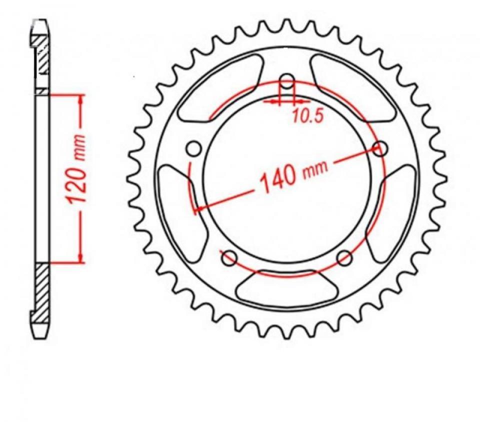 Triumph Wiring Diagram For A 1973 Bonneville Triumph