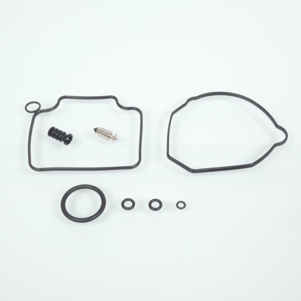 Repair Kit carburator Tourmax quad Honda 300 TRX FOURTRAX