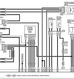 engine conversion also subaru h6 engine on ez30 engine diagram [ 1029 x 883 Pixel ]