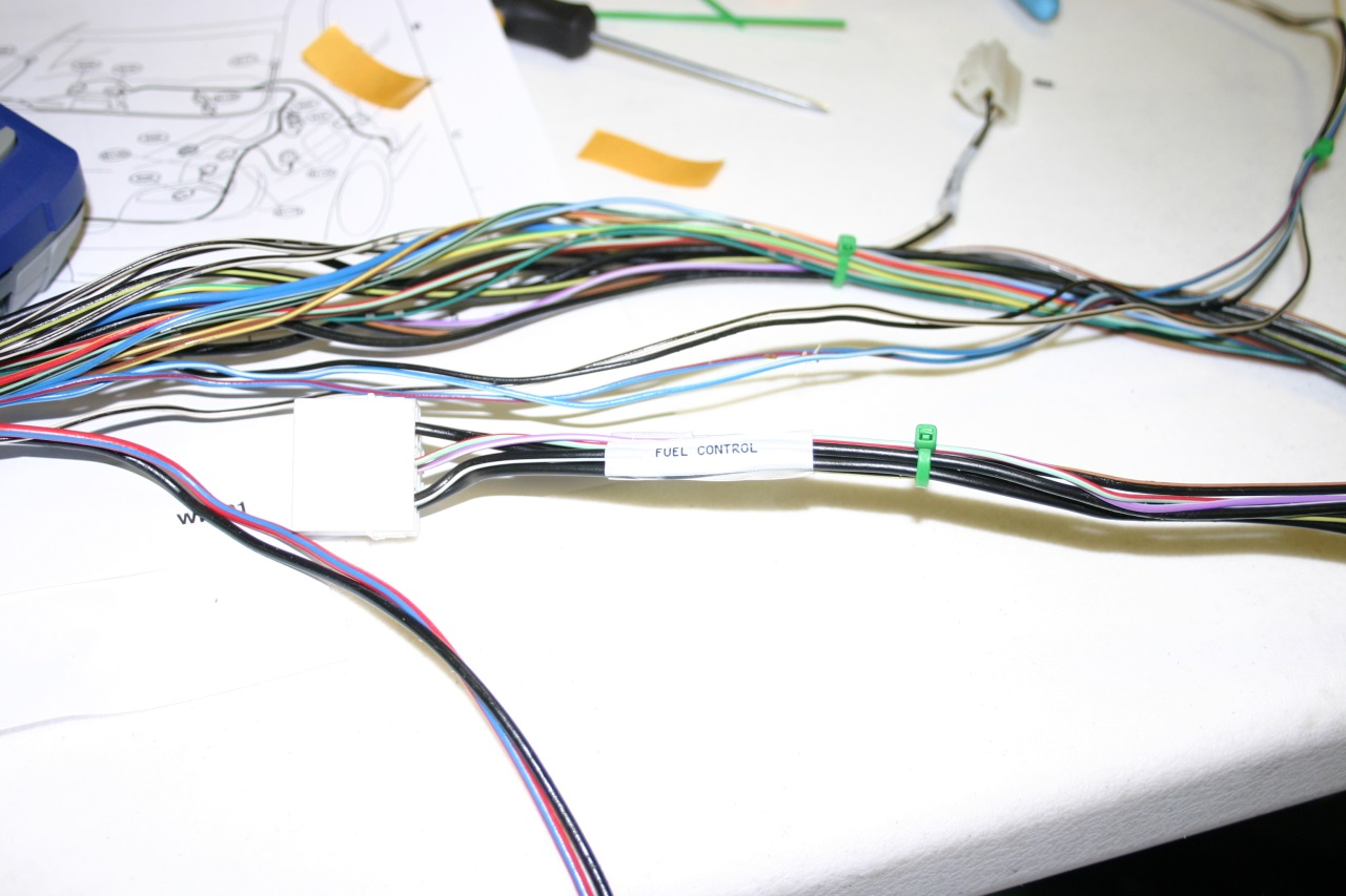 hight resolution of subaru dccd wiring diagram