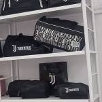 ♡ Official Juventus