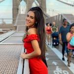 Sara Tononi