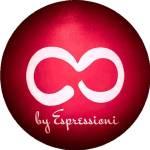 Cerco influencer su Instagram che sponsorizzi la mia pagina
