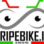 Be Ride Be Free www.TripEbike.it