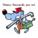 Imbianchino  & Tuttofare  – Multiservizi di Riccardo