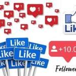 Guadagnare con i social