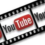 Pubblicità gratis per Youtubers Italiani