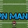 How To Always Win In Return Man 4 A K A Linebacker Dark