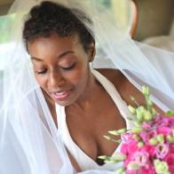 Spontane Fotografie traditionele trouwfoto IIi