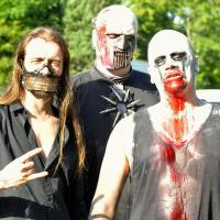 Subkultur! - Horrorpunk