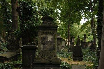 Eliasfriedhof in Dresden (12)