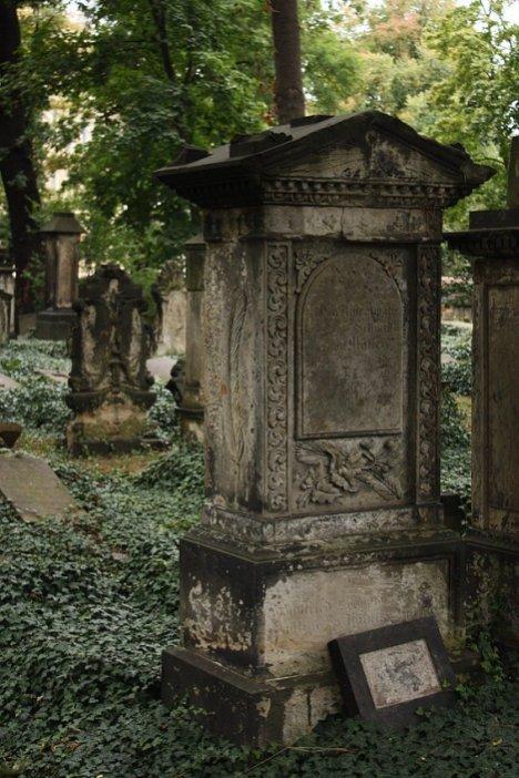 Eliasfriedhof in Dresden (9)