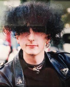 Mecky 1997