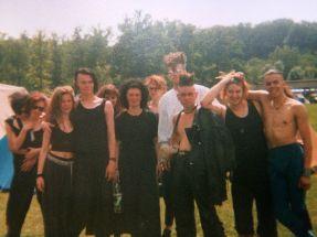 WGT 1993 - Starlight