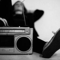 Musikalisches aus dem Grufti-Briefkasten #3: Populär kann doch jeder!