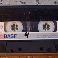 The Most Mysterious Song - Wie die Suche nach dem geheimnisvollen Song aus den 80ern begann