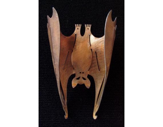 metal bat