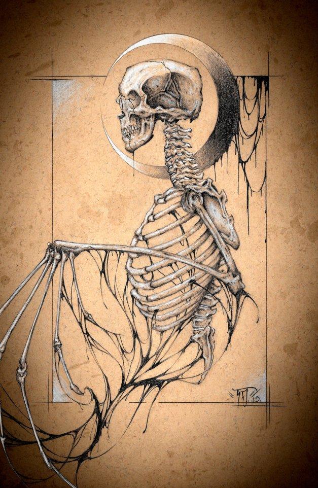 vampiric_anatomy_by_tylerdobbs-d6wz615