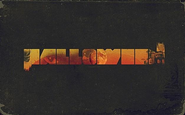 31 Spooky Halloween Desktop Wallpapers