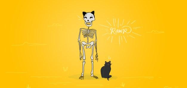 skeleton_TandT_02