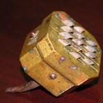 scarif-blades (1)
