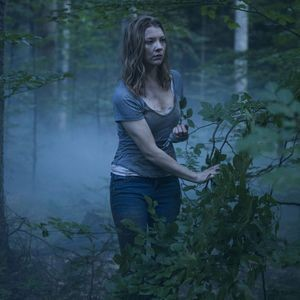 Movie Review: The Forest (2016)—The use of setting is great