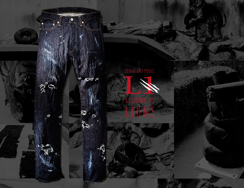 zoo-jeans-distressed-denim (10)