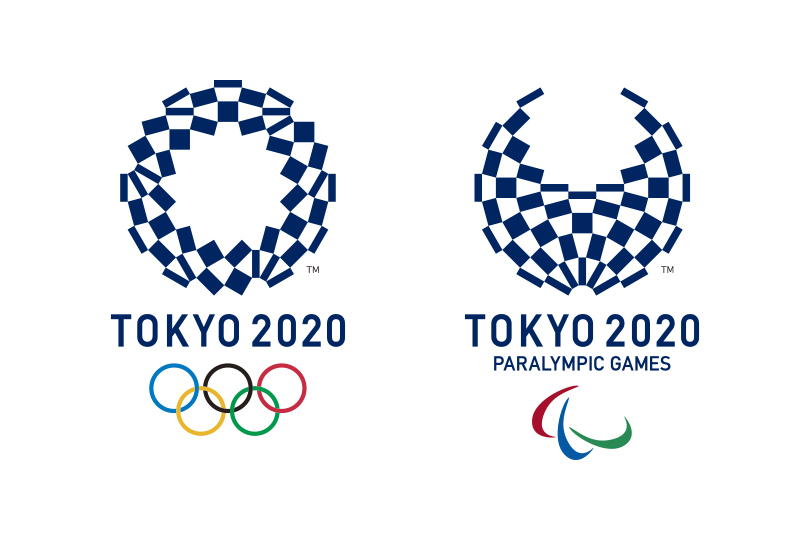 Who is Asao Tokolo? | the designer behind Tokyo's 2020 Olympic Emblem -  Spoon & Tamago