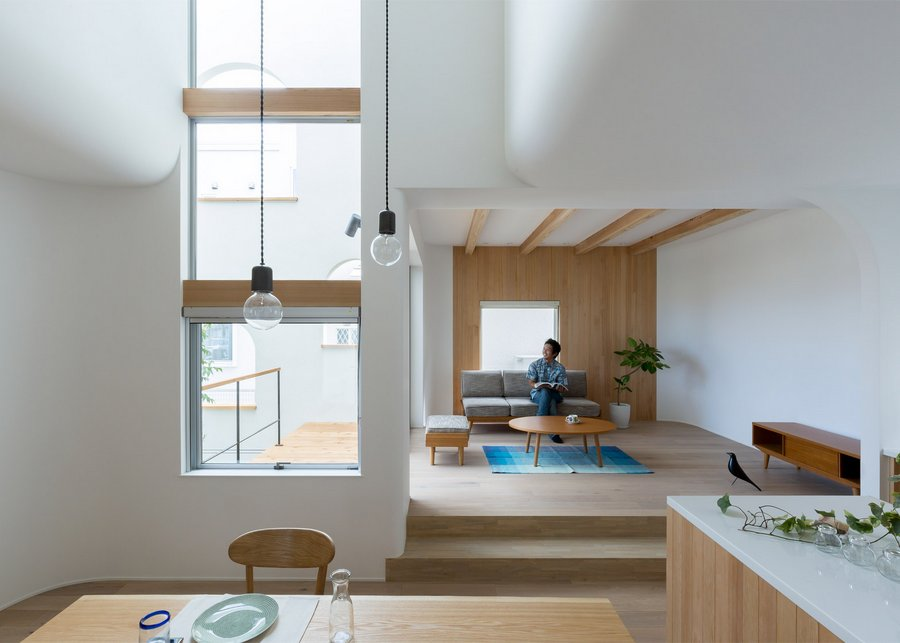 outsu house in shiga by alts design (4)
