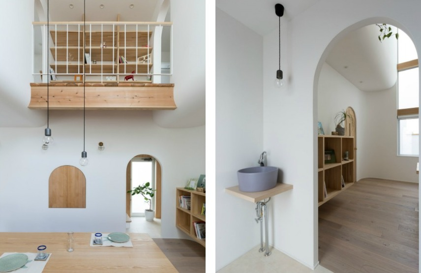 outsu house of comfort by alts design (7)