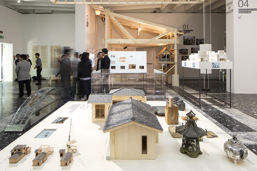 Pavilion6