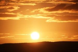 Sunset 030