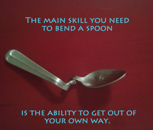 mainskillspoon