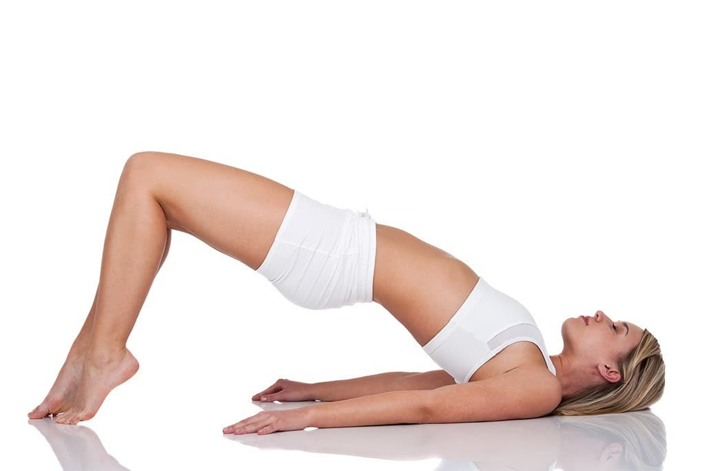What is Pelvic Floor Rehab and How It Can Benefit You