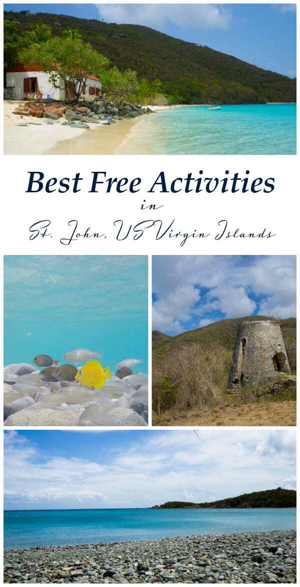 best free activities in