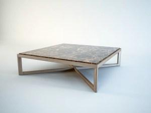 krusin coffee table