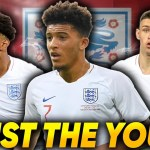 5 Ways England Can Win Euro 2020! |  Scout Report