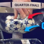 6 football conspiracy theories | Oh My Goal