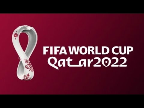FIFA WORLD CUP 2022  PROMO SONG (official)