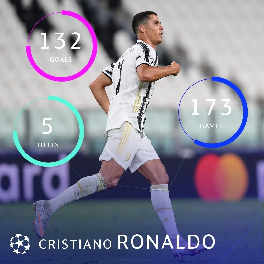 7& goals for club & country     record is  too        ...