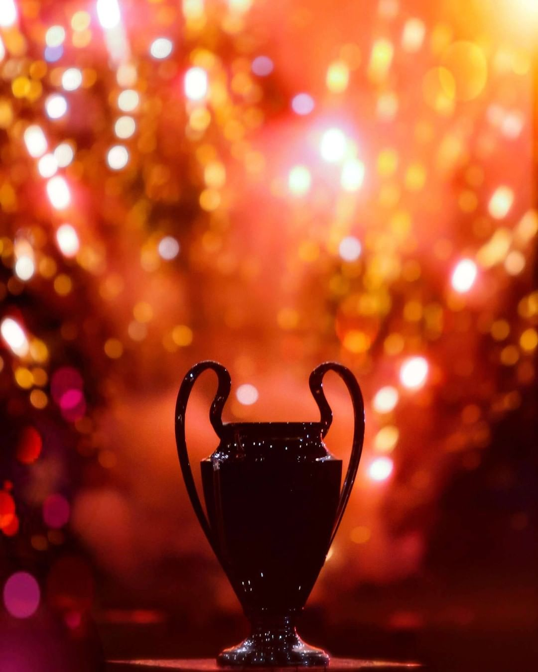 Happy New Year!   Make one football prediction for 2021...  ...