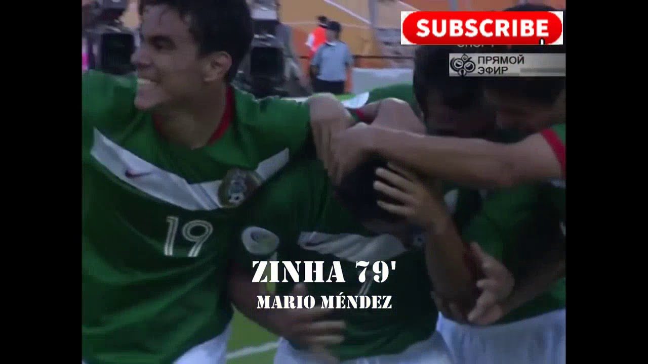 FIFA WORLD CUP 2006 GERMANY ALL GOAL MOMENT