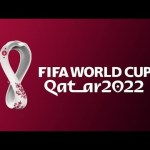 FIFA WORLD CUP 2022 QATAR™  OFFICIAL PROMO