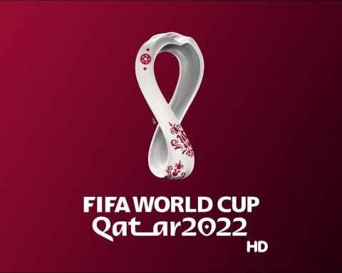 FIFA World Cup 2022 • Qatar •