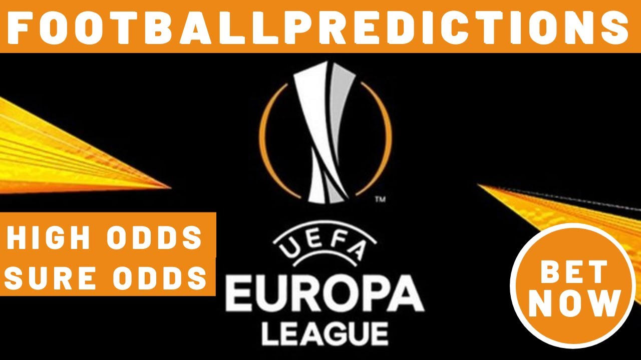 UEFA CHAMPIONS LEAGUE PREDICTIONS FOR TODAY | 2020/2021 SEASON | BETTING TIPS | BIGMAN'S TIPS