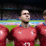 UEFA EURO 2020 - Group D - Matchday 1