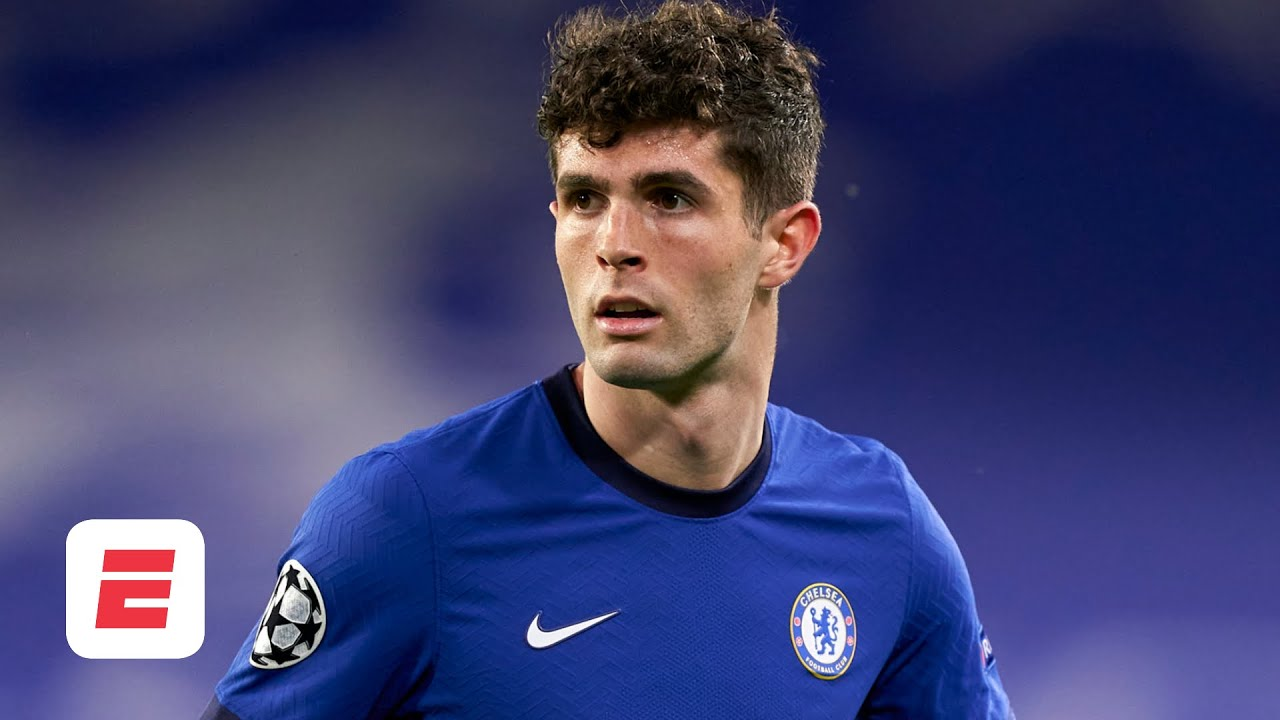 Are Chelsea good enough to win the UEFA Champions League after beating Porto on aggregate? | ESPN FC
