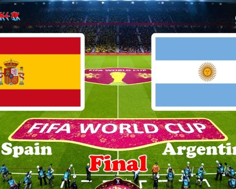 PES 2021 | FIFA World Cup 2022 Final | SPAIN vs ARGENTINA | Extra Time & Penalty Shootout